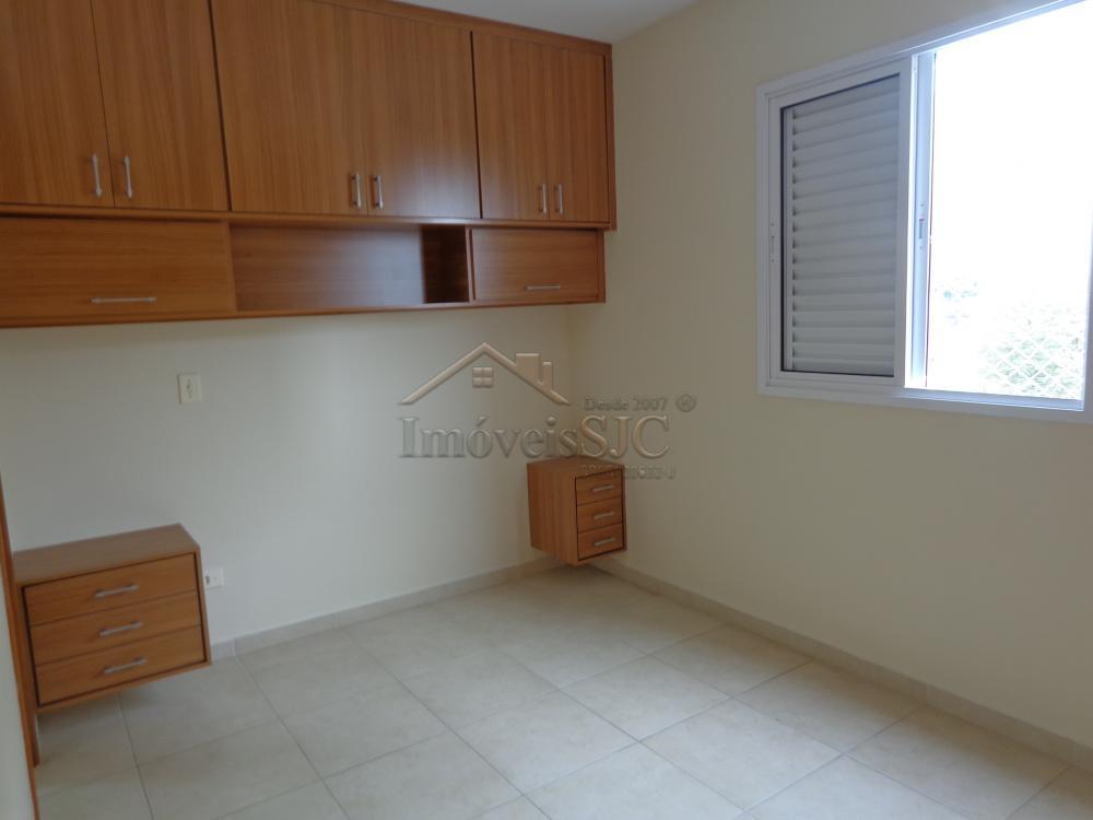 Comprar Apartamentos / Padrão em São José dos Campos apenas R$ 250.000,00 - Foto 11