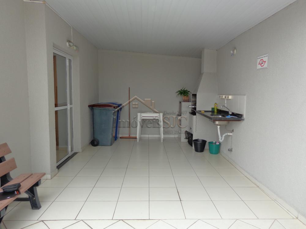 Comprar Apartamentos / Padrão em São José dos Campos apenas R$ 250.000,00 - Foto 16