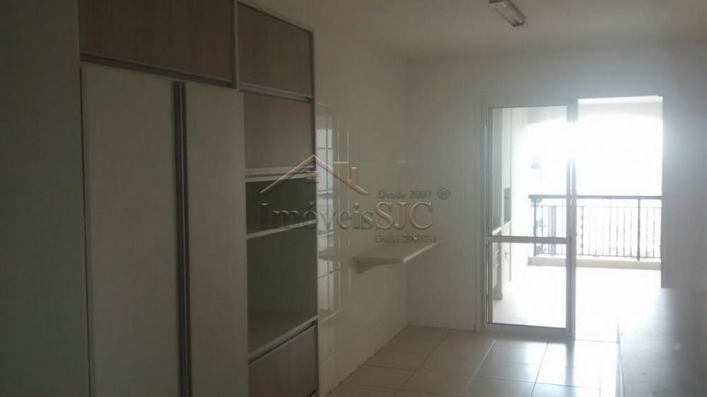Alugar Apartamentos / Padrão em São José dos Campos apenas R$ 4.500,00 - Foto 6