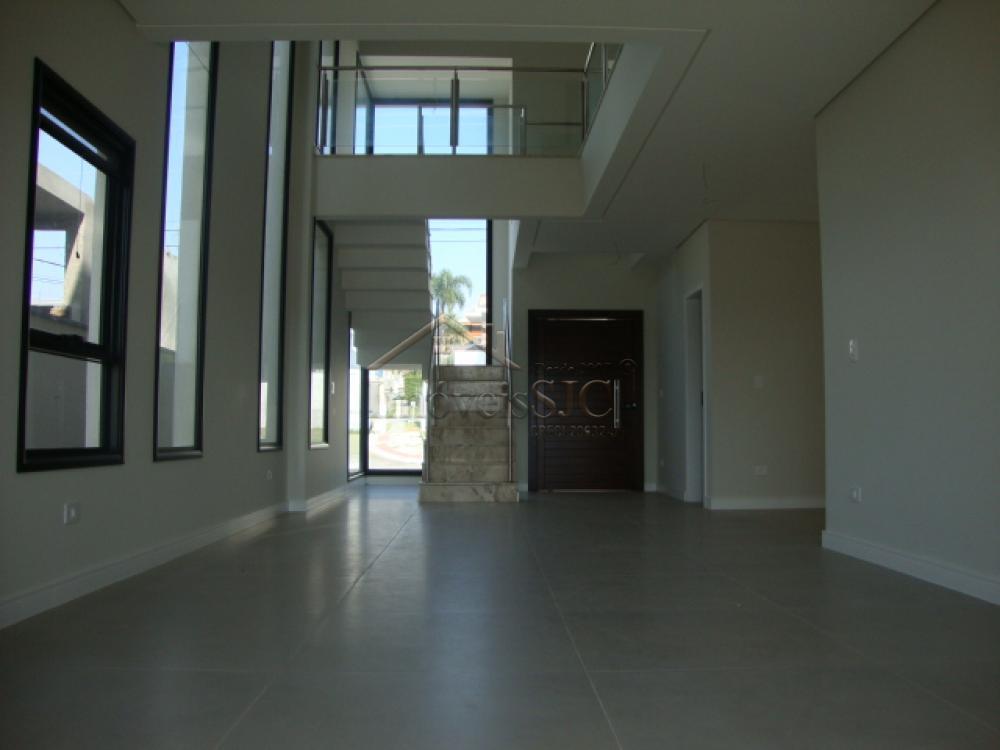 Comprar Casas / Condomínio em São José dos Campos apenas R$ 1.250.000,00 - Foto 1