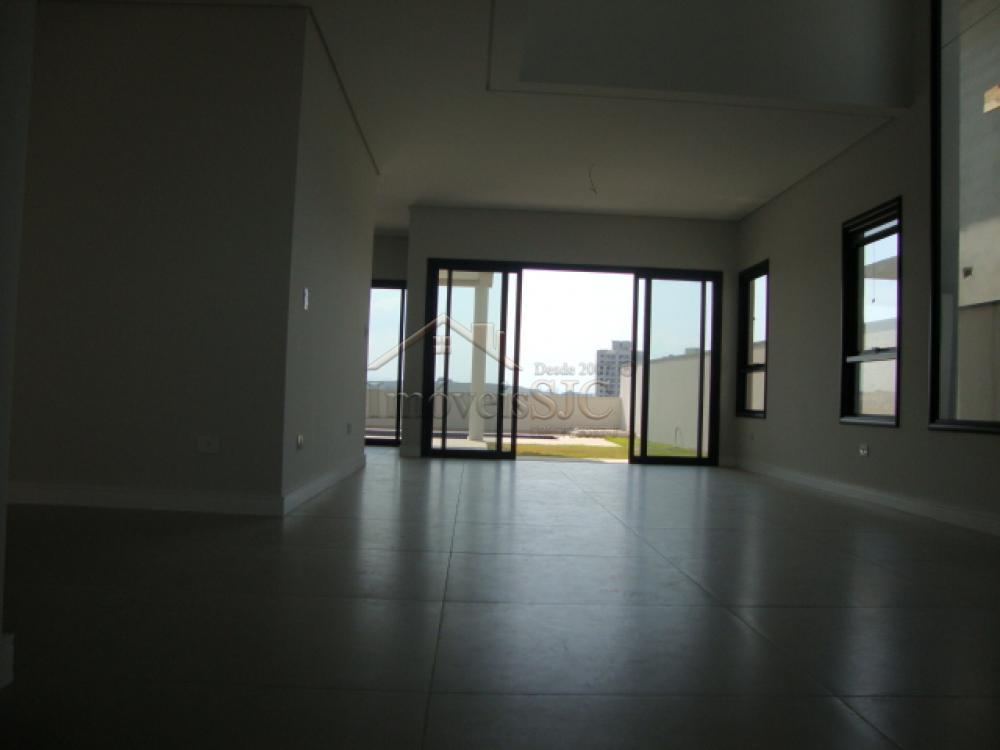 Comprar Casas / Condomínio em São José dos Campos apenas R$ 1.250.000,00 - Foto 4