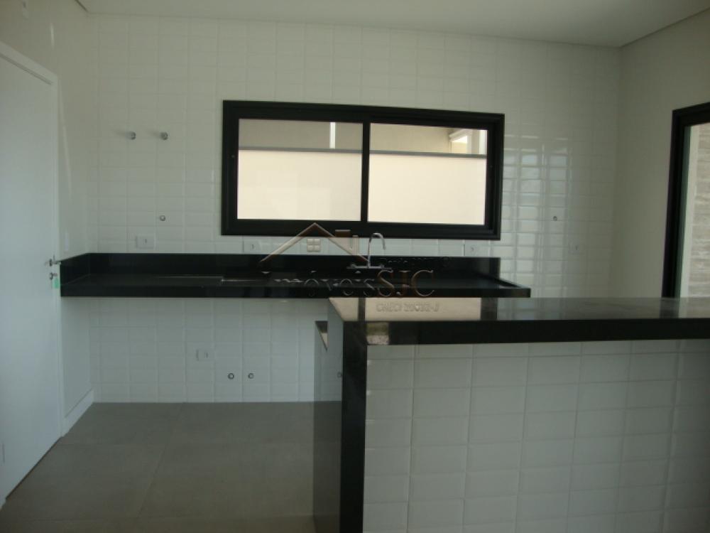 Comprar Casas / Condomínio em São José dos Campos apenas R$ 1.250.000,00 - Foto 7