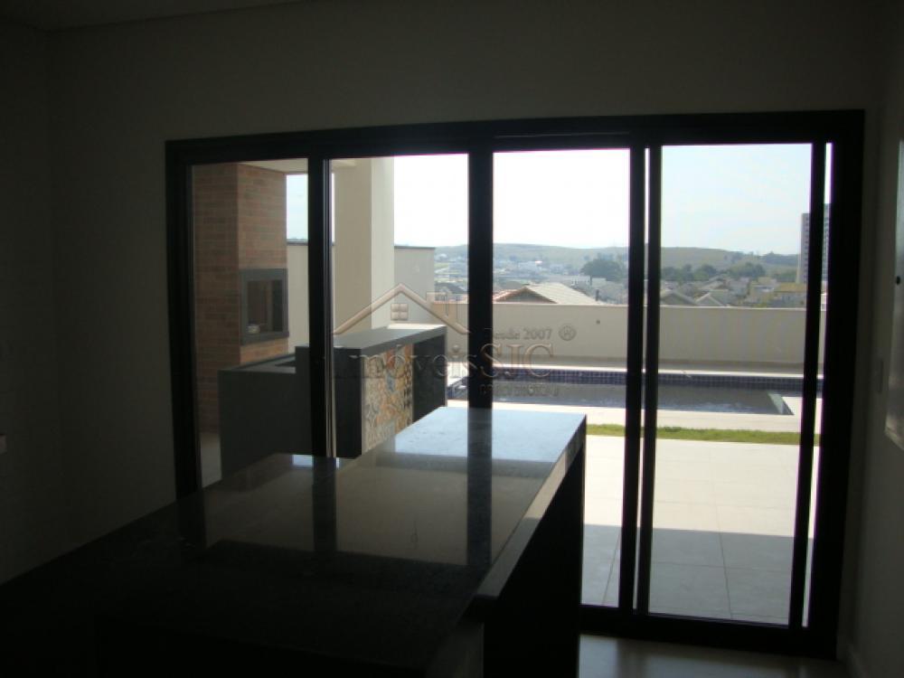 Comprar Casas / Condomínio em São José dos Campos apenas R$ 1.250.000,00 - Foto 8