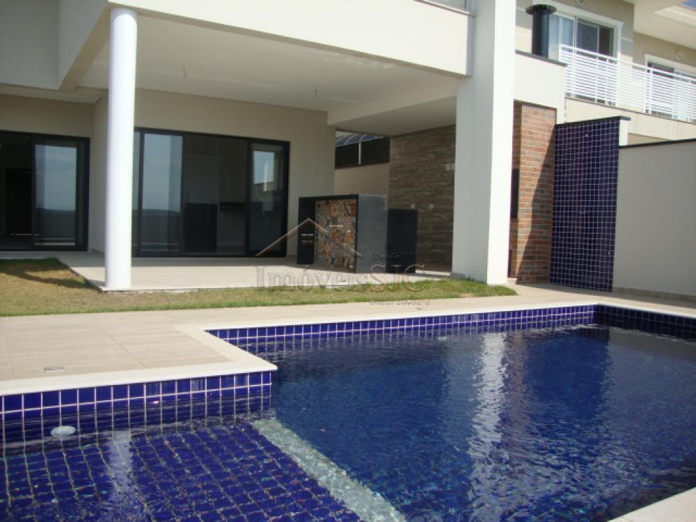 Comprar Casas / Condomínio em São José dos Campos apenas R$ 1.250.000,00 - Foto 27
