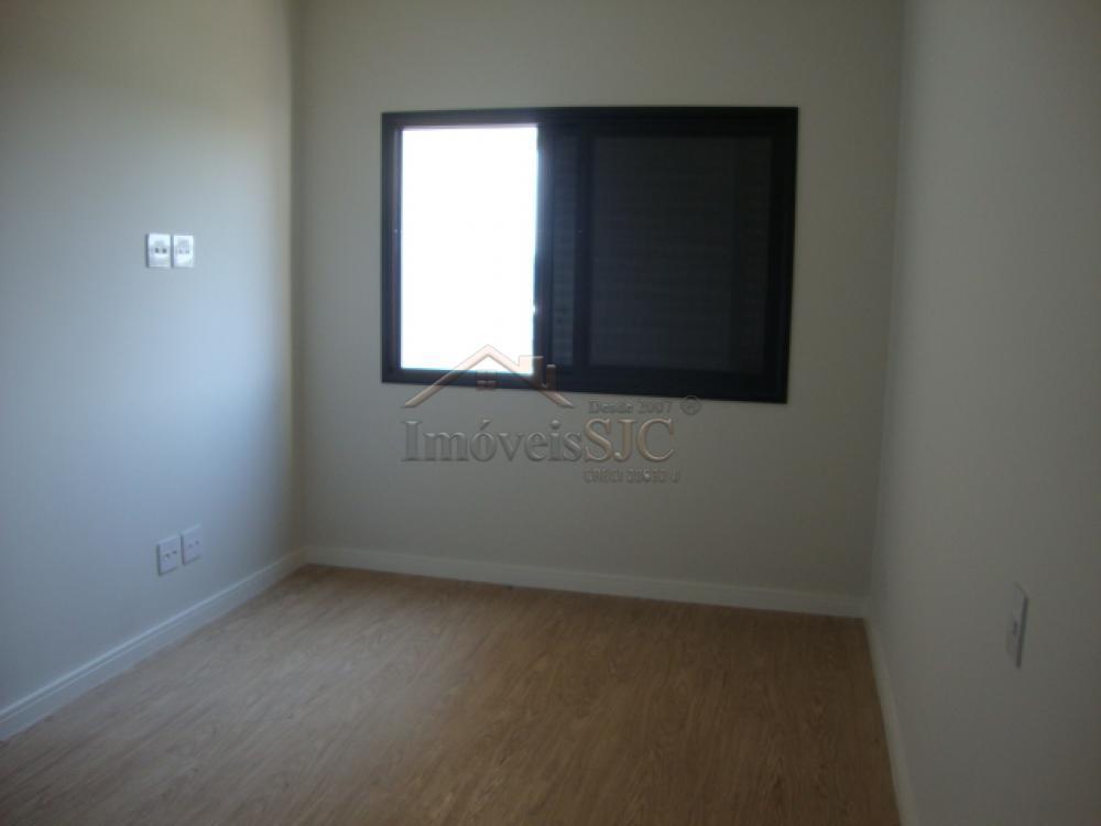 Comprar Casas / Condomínio em São José dos Campos apenas R$ 1.250.000,00 - Foto 19