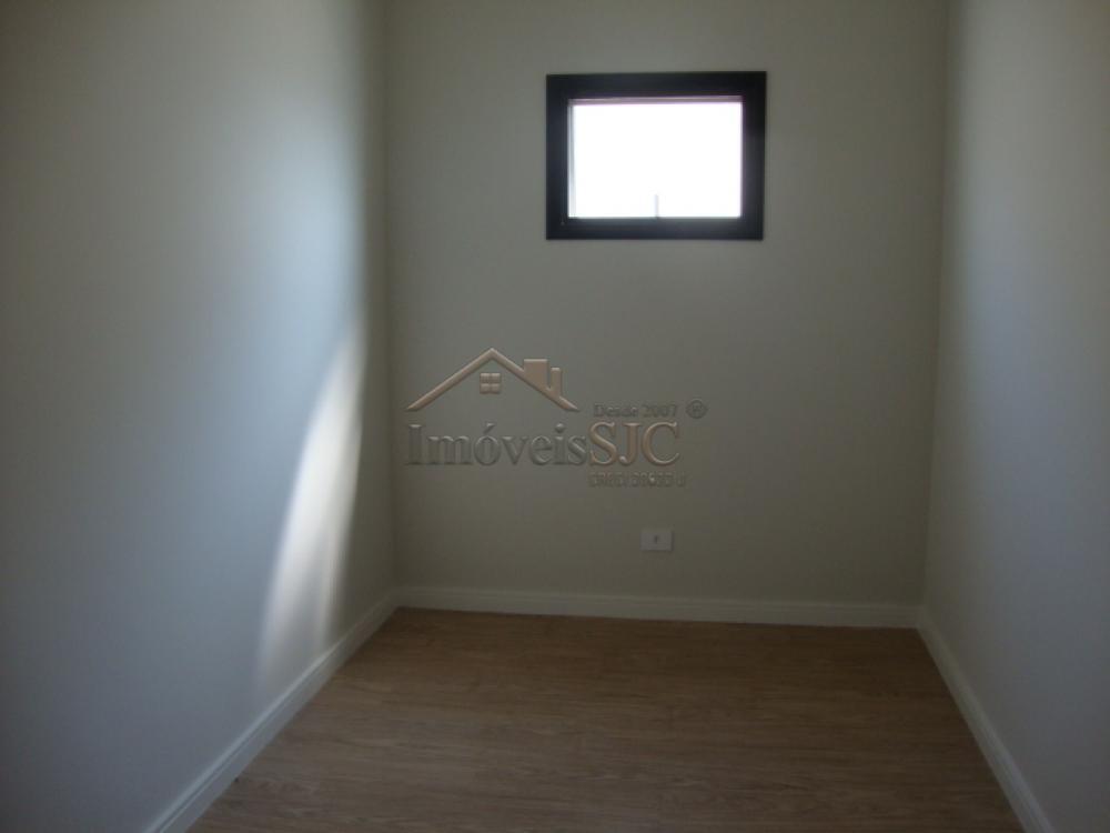Comprar Casas / Condomínio em São José dos Campos apenas R$ 1.250.000,00 - Foto 22