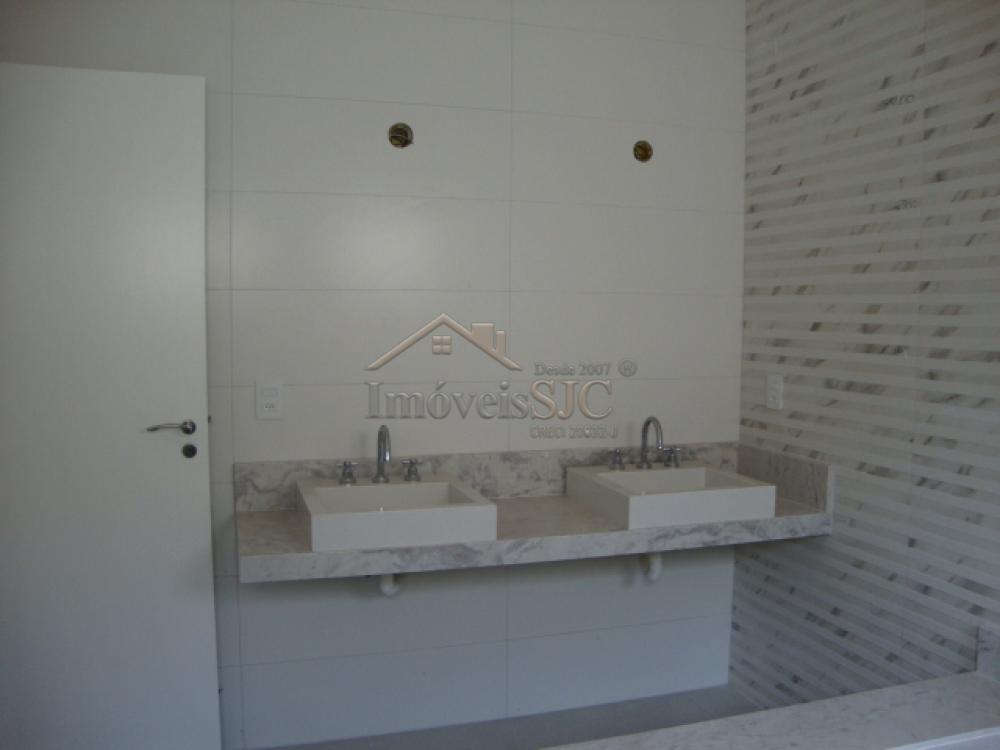Comprar Casas / Condomínio em São José dos Campos apenas R$ 1.250.000,00 - Foto 23