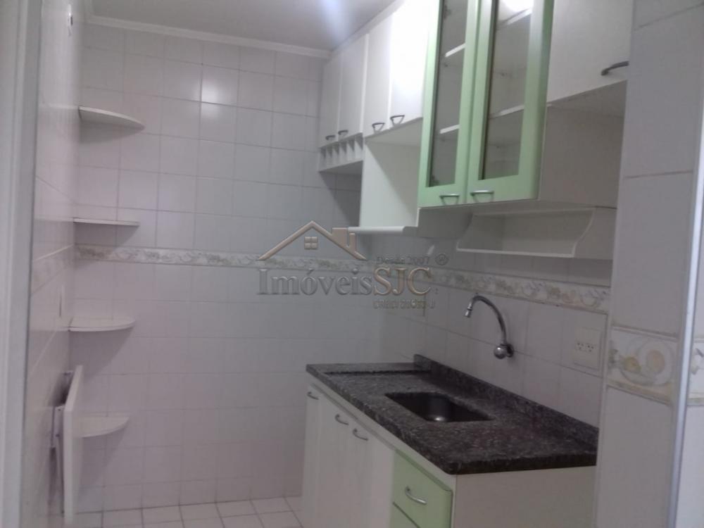 Comprar Apartamentos / Padrão em São José dos Campos apenas R$ 210.000,00 - Foto 2