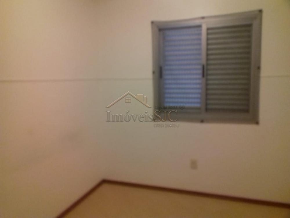 Comprar Apartamentos / Padrão em São José dos Campos apenas R$ 210.000,00 - Foto 4
