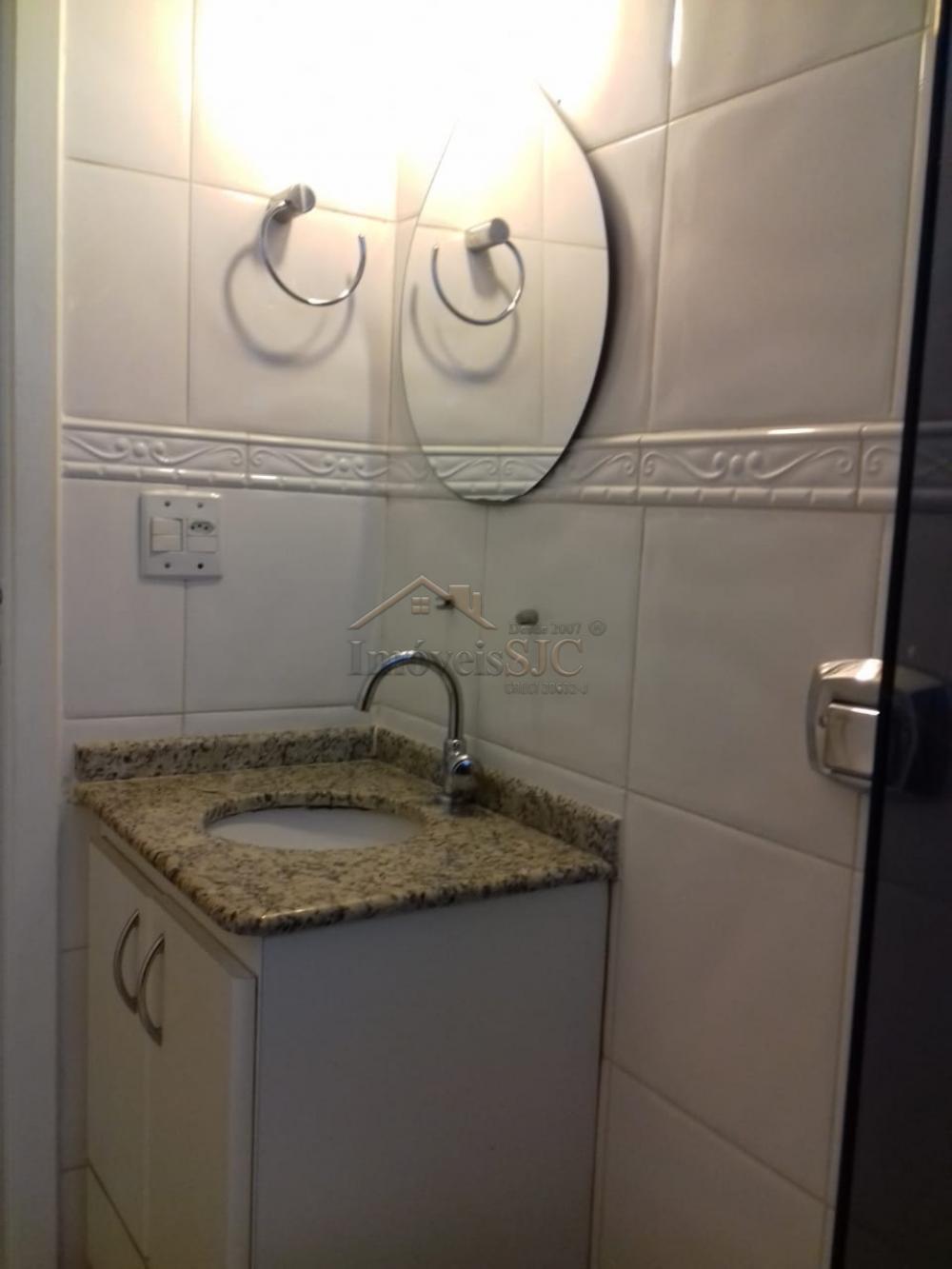 Comprar Apartamentos / Padrão em São José dos Campos apenas R$ 210.000,00 - Foto 6