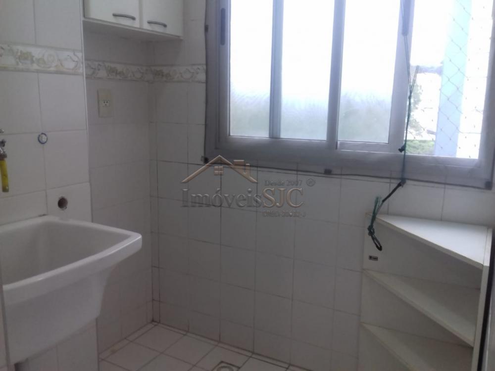 Comprar Apartamentos / Padrão em São José dos Campos apenas R$ 210.000,00 - Foto 7