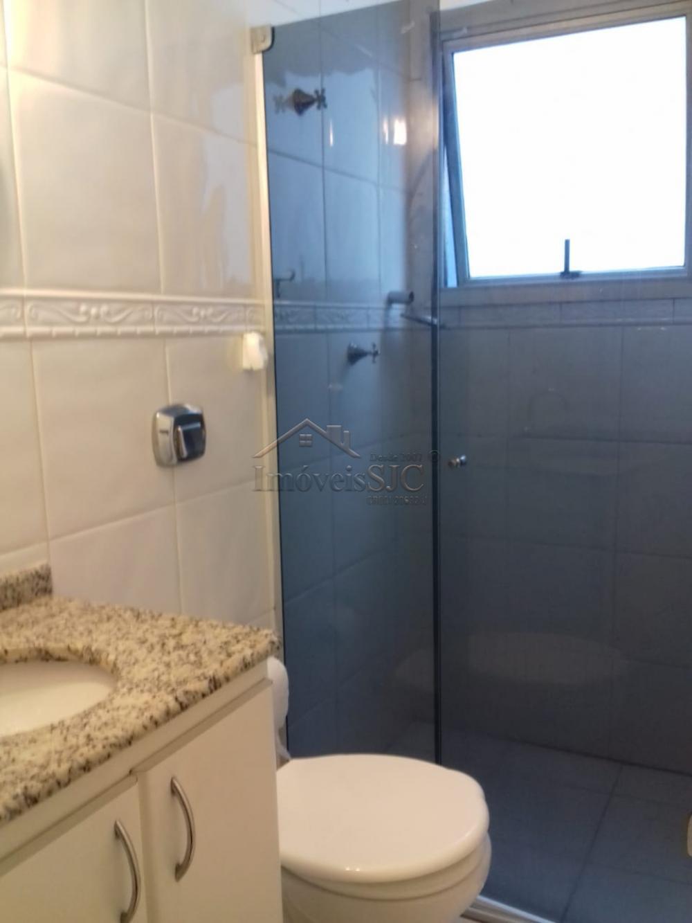 Comprar Apartamentos / Padrão em São José dos Campos apenas R$ 210.000,00 - Foto 8