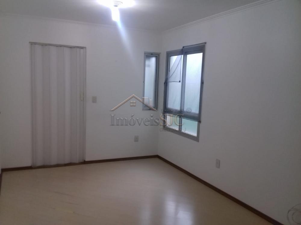 Comprar Apartamentos / Padrão em São José dos Campos apenas R$ 210.000,00 - Foto 10