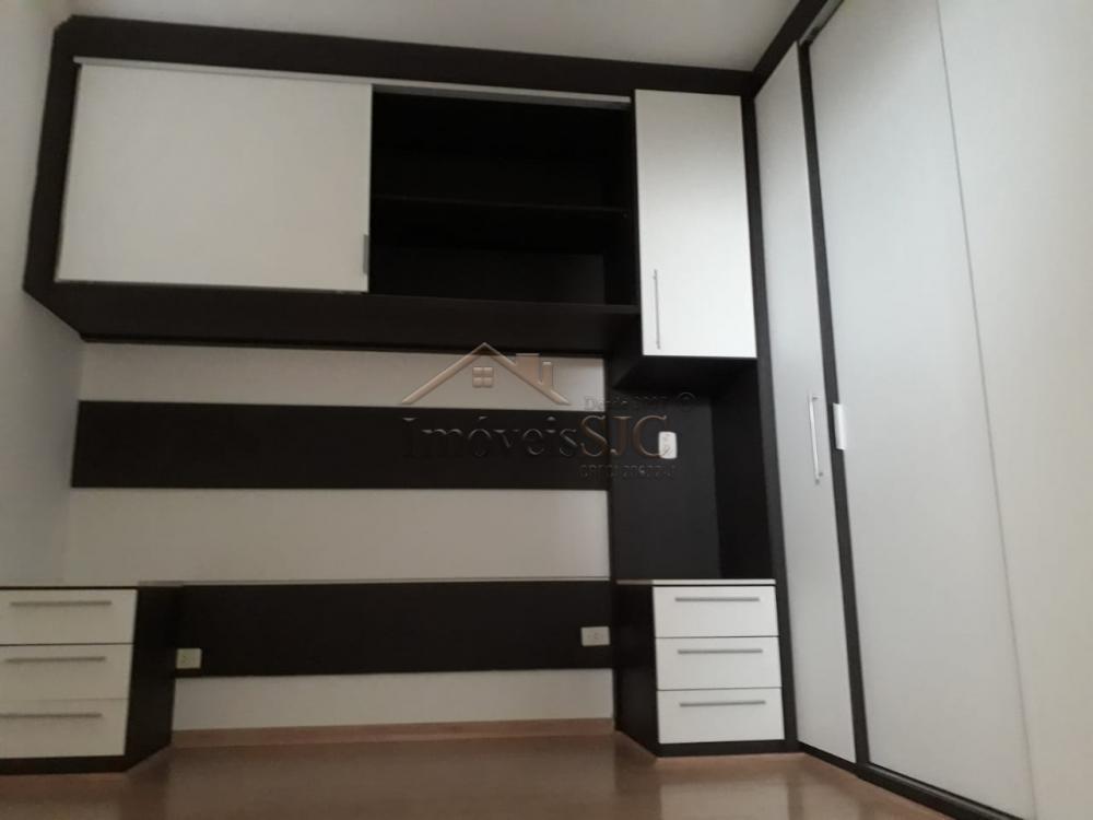 Alugar Apartamentos / Padrão em São José dos Campos apenas R$ 2.200,00 - Foto 9