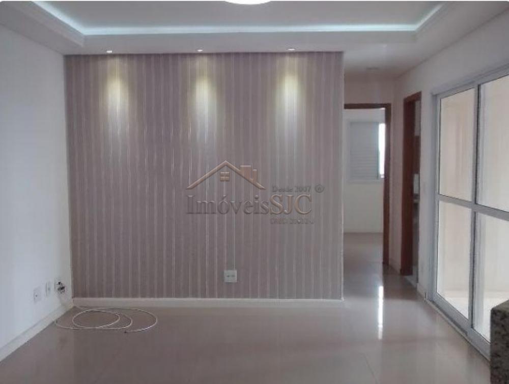 Comprar Apartamentos / Padrão em São José dos Campos apenas R$ 455.000,00 - Foto 1