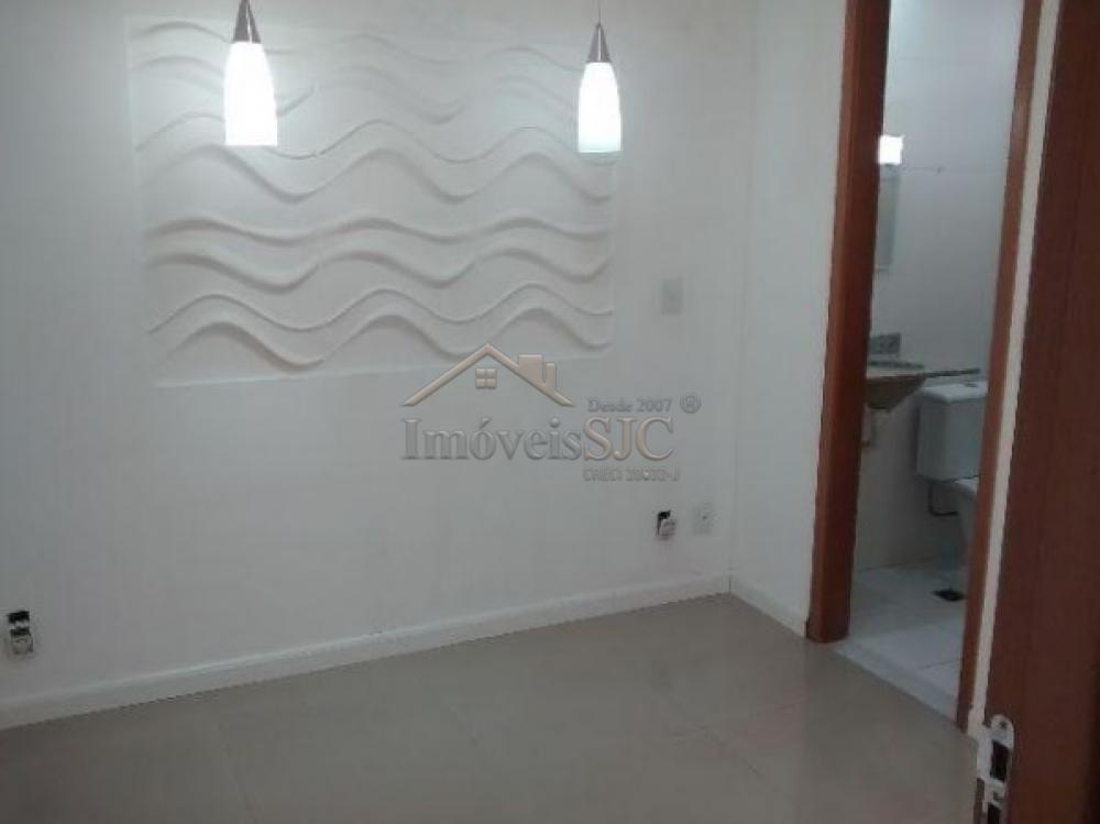 Comprar Apartamentos / Padrão em São José dos Campos apenas R$ 455.000,00 - Foto 2