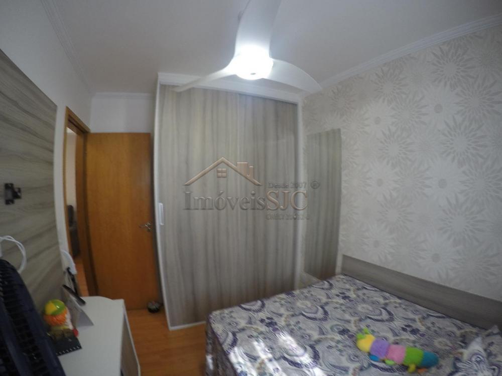 Comprar Apartamentos / Padrão em São José dos Campos apenas R$ 270.000,00 - Foto 5