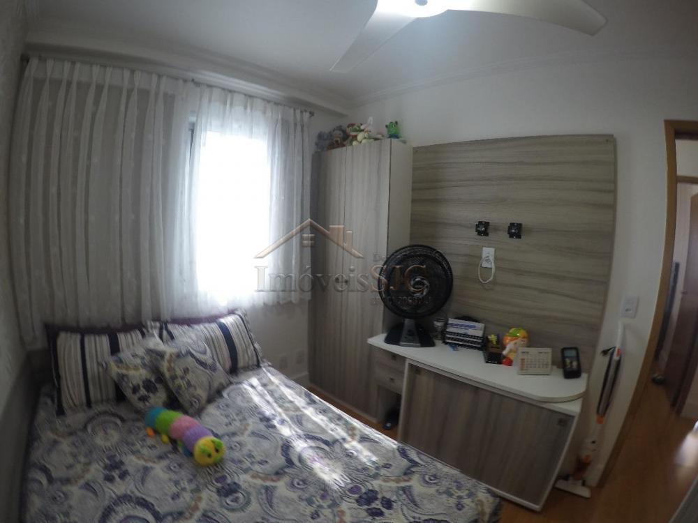 Comprar Apartamentos / Padrão em São José dos Campos apenas R$ 270.000,00 - Foto 10
