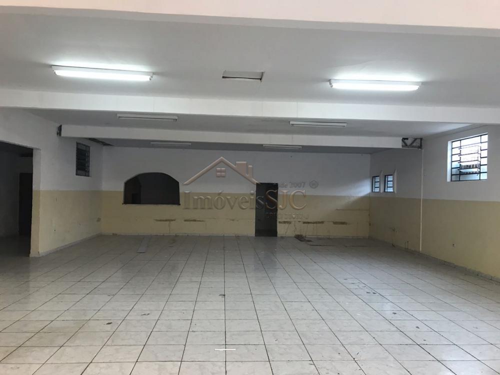 Alugar Comerciais / Galpão em São José dos Campos apenas R$ 3.200,00 - Foto 1