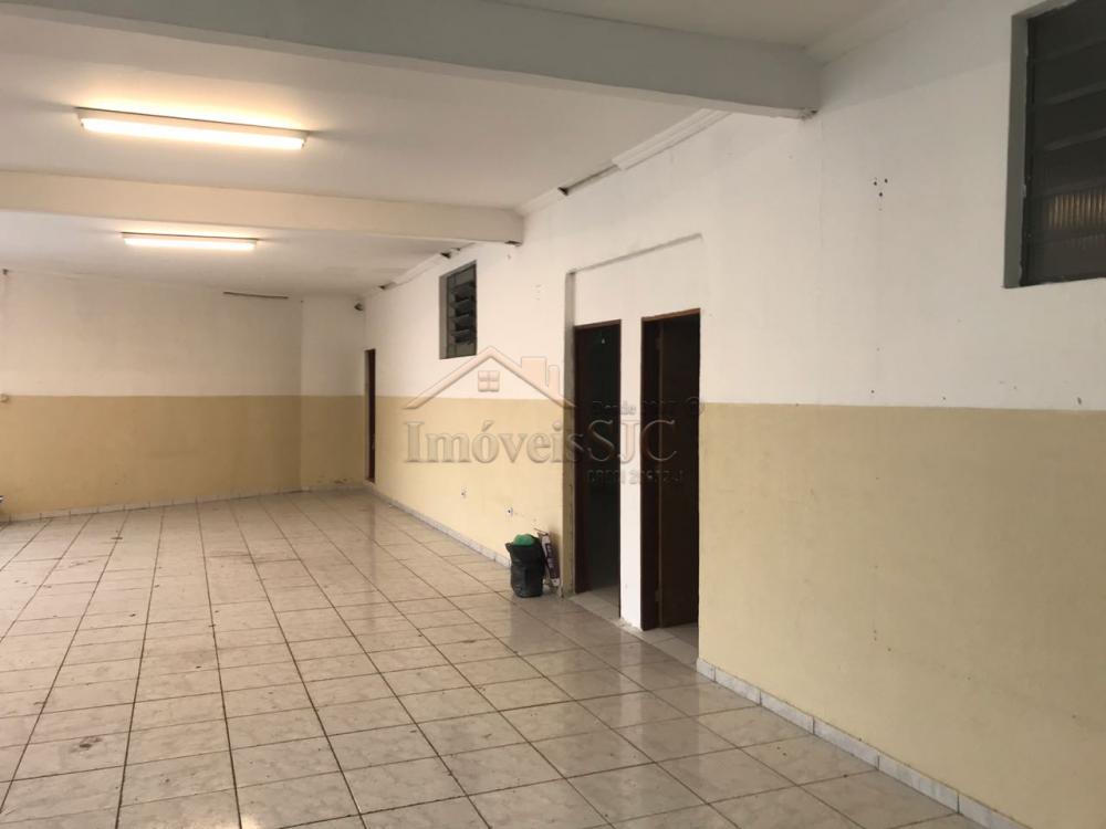 Alugar Comerciais / Galpão em São José dos Campos apenas R$ 3.200,00 - Foto 2