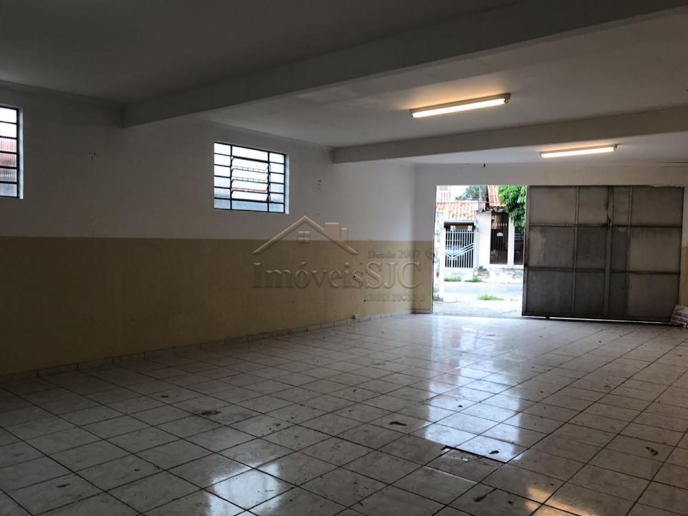 Alugar Comerciais / Galpão em São José dos Campos apenas R$ 3.200,00 - Foto 4