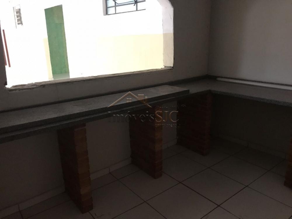 Alugar Comerciais / Galpão em São José dos Campos apenas R$ 3.200,00 - Foto 6