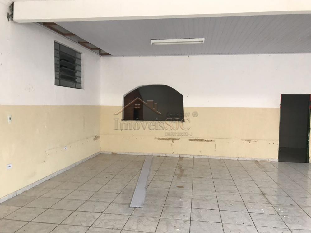 Alugar Comerciais / Galpão em São José dos Campos apenas R$ 3.200,00 - Foto 9
