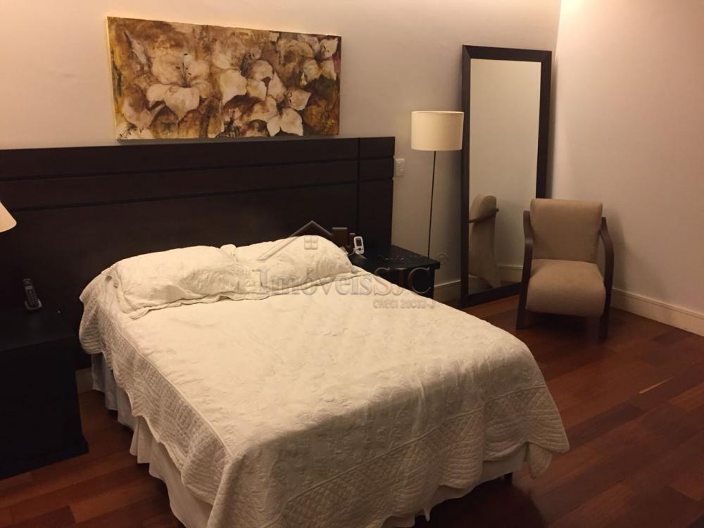 Comprar Casas / Condomínio em São José dos Campos apenas R$ 1.800.000,00 - Foto 17
