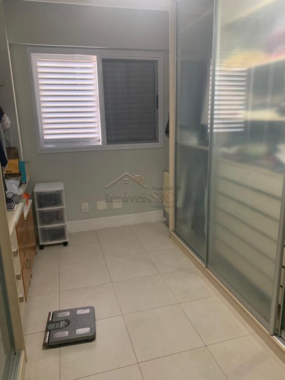 Comprar Apartamentos / Padrão em São José dos Campos apenas R$ 910.000,00 - Foto 15
