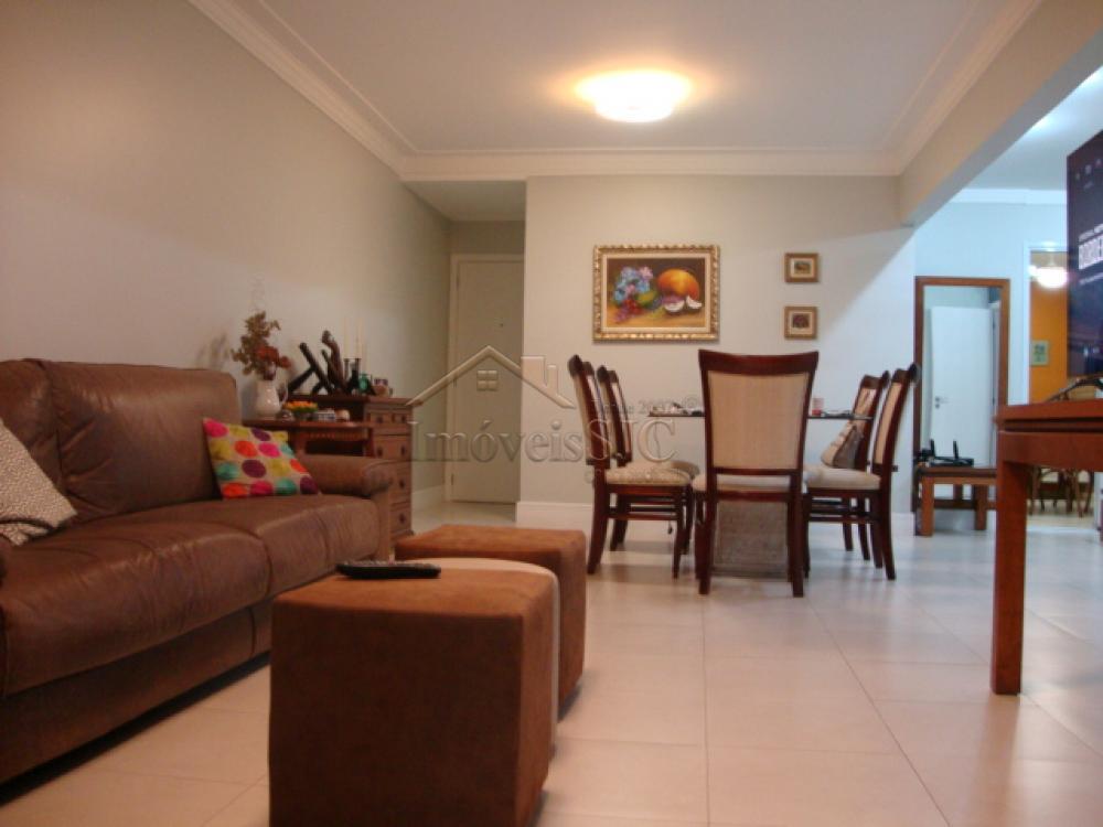 Sao Jose dos Campos Apartamento Venda R$800.000,00 Condominio R$696,00 3 Dormitorios 1 Suite Area construida 153.00m2