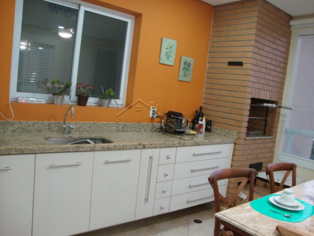 Comprar Apartamentos / Padrão em São José dos Campos apenas R$ 800.000,00 - Foto 6