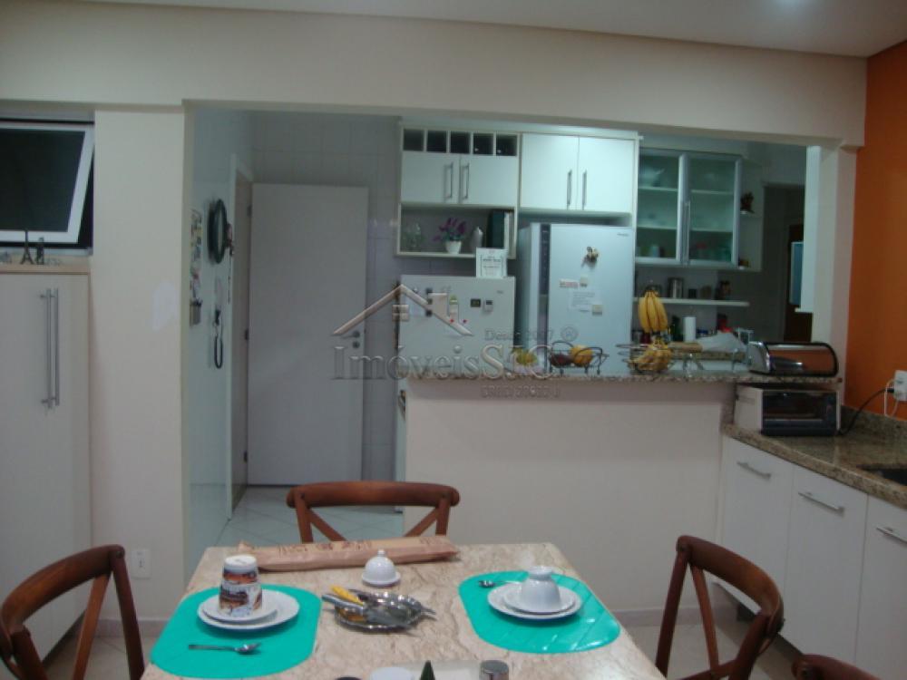 Comprar Apartamentos / Padrão em São José dos Campos apenas R$ 910.000,00 - Foto 6
