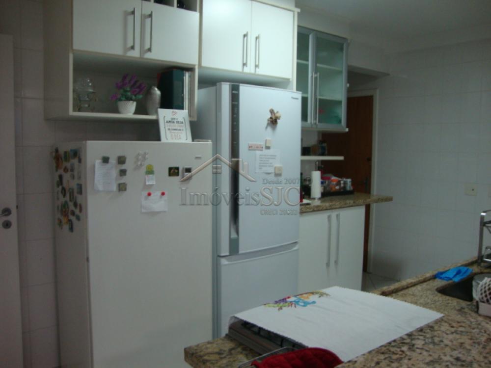 Comprar Apartamentos / Padrão em São José dos Campos apenas R$ 910.000,00 - Foto 8