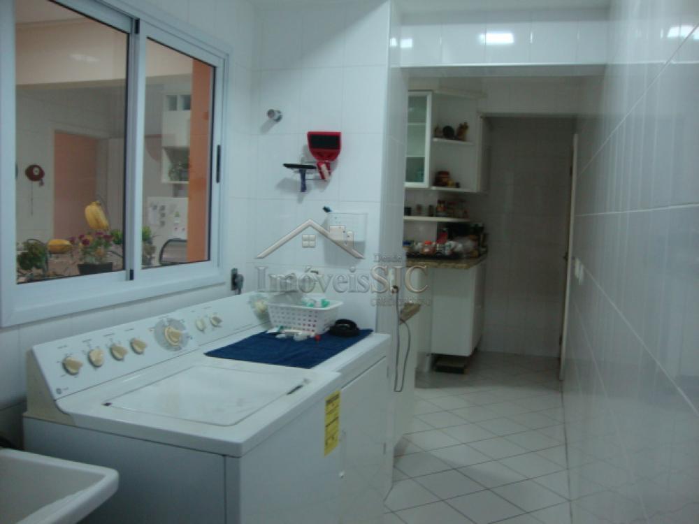 Comprar Apartamentos / Padrão em São José dos Campos apenas R$ 910.000,00 - Foto 9