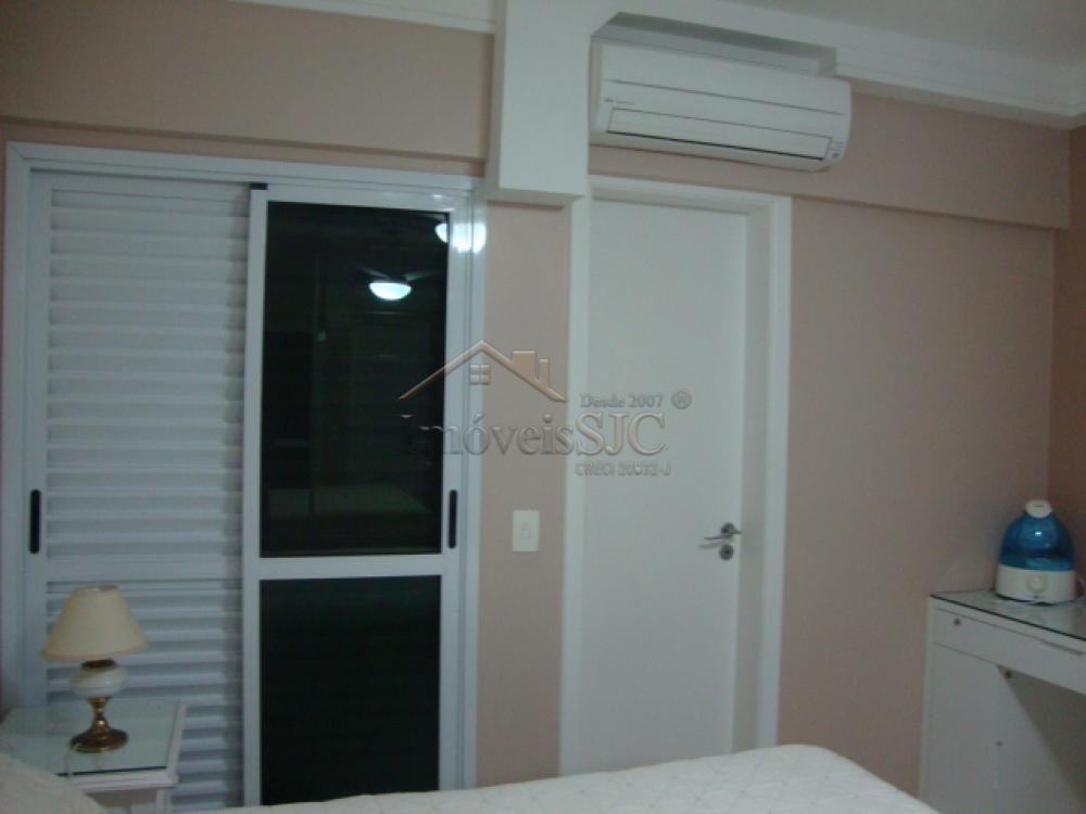 Comprar Apartamentos / Padrão em São José dos Campos apenas R$ 910.000,00 - Foto 14