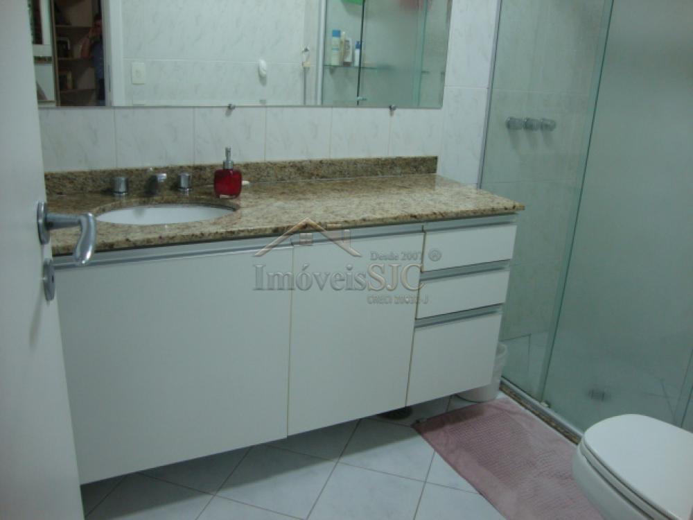 Comprar Apartamentos / Padrão em São José dos Campos apenas R$ 910.000,00 - Foto 19