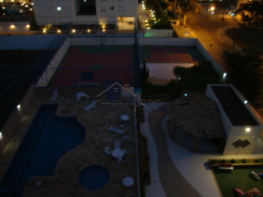Comprar Apartamentos / Padrão em São José dos Campos apenas R$ 910.000,00 - Foto 21