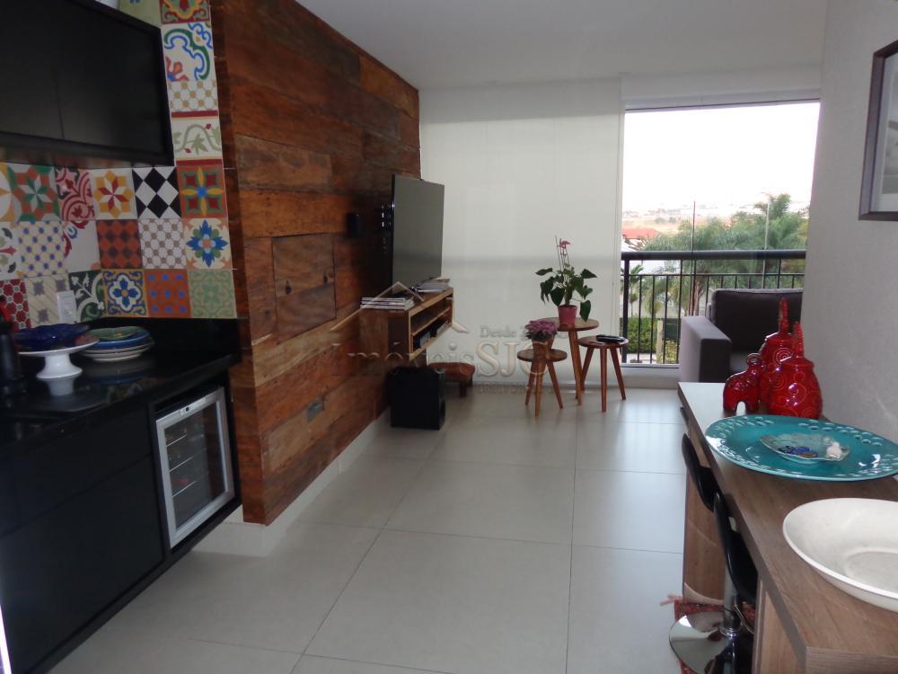 Alugar Apartamentos / Padrão em São José dos Campos apenas R$ 6.800,00 - Foto 7