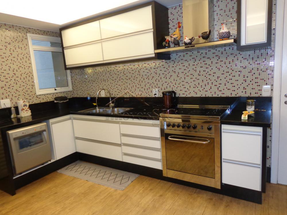 Alugar Apartamentos / Padrão em São José dos Campos apenas R$ 6.800,00 - Foto 13