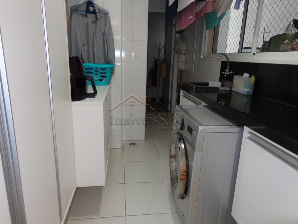 Alugar Apartamentos / Padrão em São José dos Campos apenas R$ 6.800,00 - Foto 14