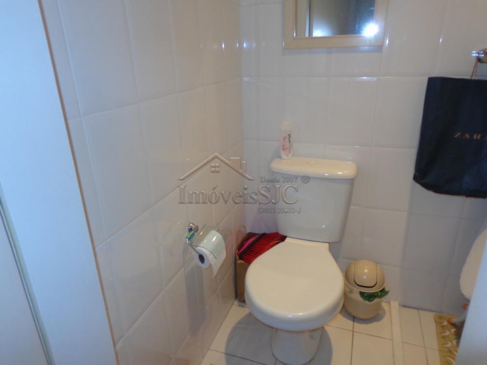 Alugar Apartamentos / Padrão em São José dos Campos apenas R$ 6.800,00 - Foto 15