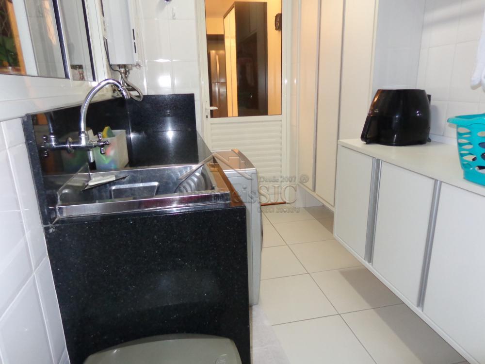 Alugar Apartamentos / Padrão em São José dos Campos apenas R$ 6.800,00 - Foto 16