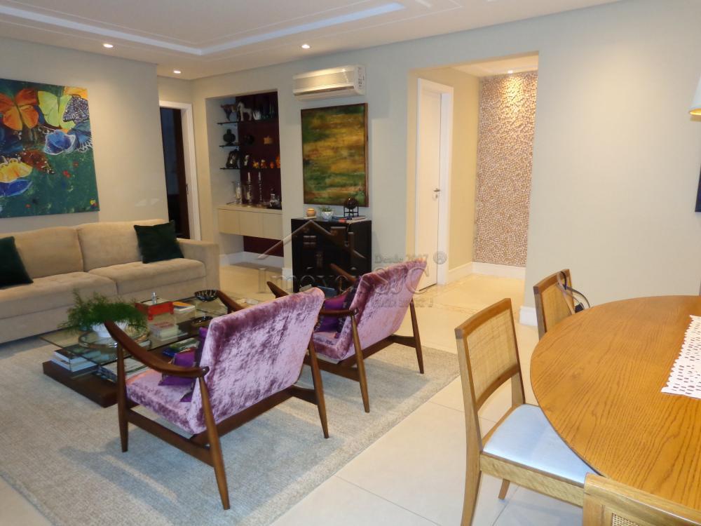 Alugar Apartamentos / Padrão em São José dos Campos apenas R$ 6.800,00 - Foto 18