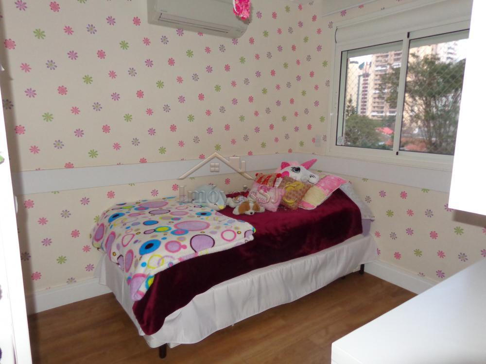 Alugar Apartamentos / Padrão em São José dos Campos apenas R$ 6.800,00 - Foto 23