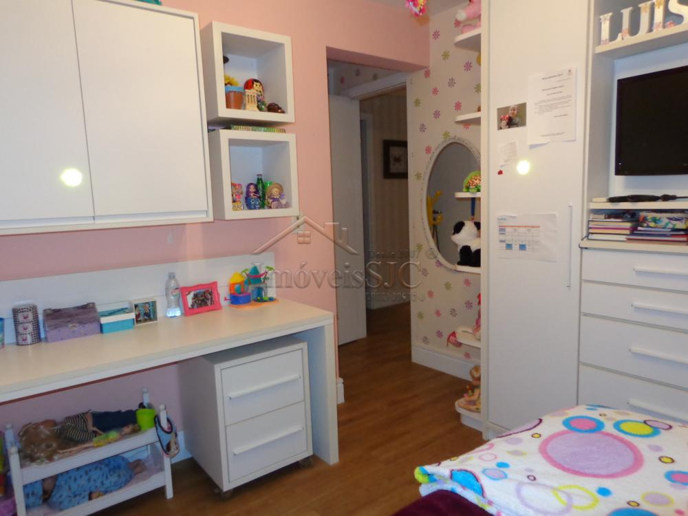 Alugar Apartamentos / Padrão em São José dos Campos apenas R$ 6.800,00 - Foto 24