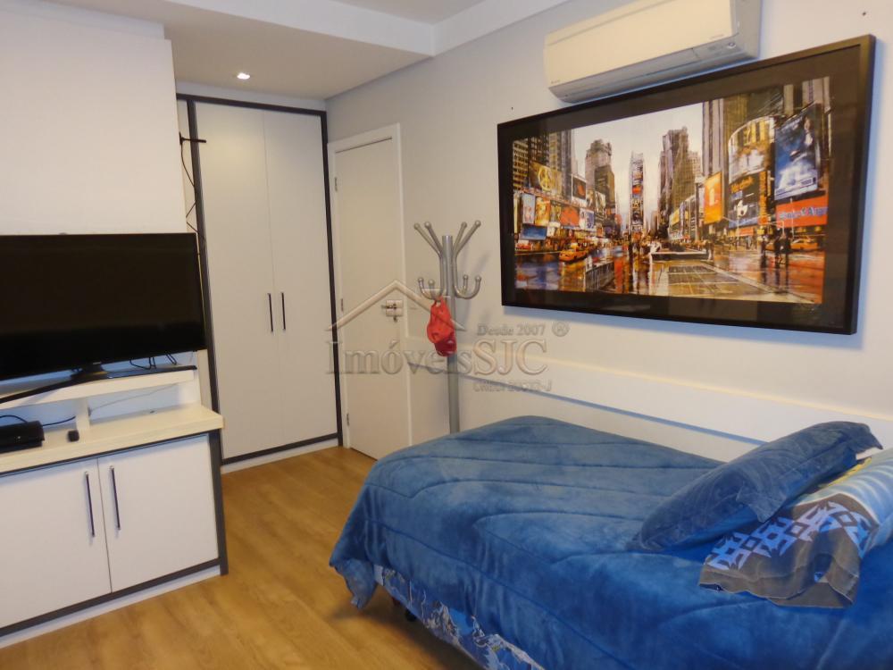 Alugar Apartamentos / Padrão em São José dos Campos apenas R$ 6.800,00 - Foto 27