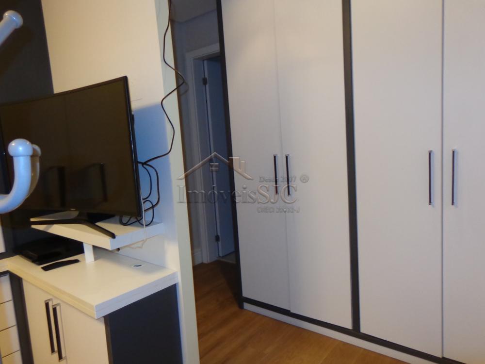 Alugar Apartamentos / Padrão em São José dos Campos apenas R$ 6.800,00 - Foto 29