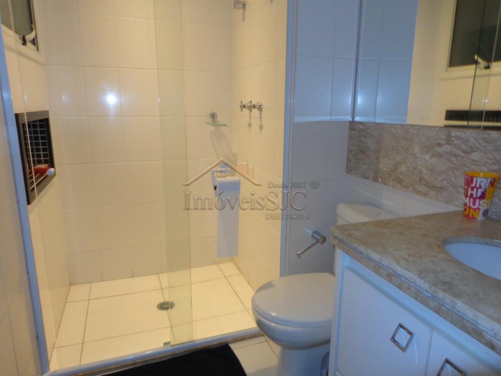 Alugar Apartamentos / Padrão em São José dos Campos apenas R$ 6.800,00 - Foto 30