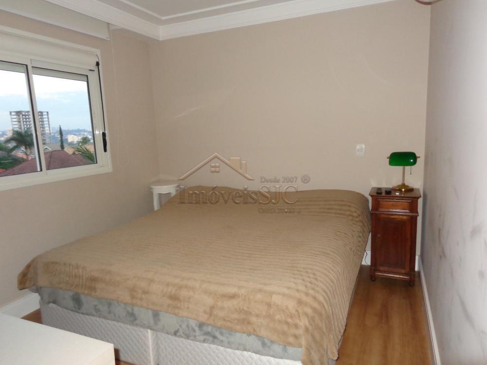 Alugar Apartamentos / Padrão em São José dos Campos apenas R$ 6.800,00 - Foto 31