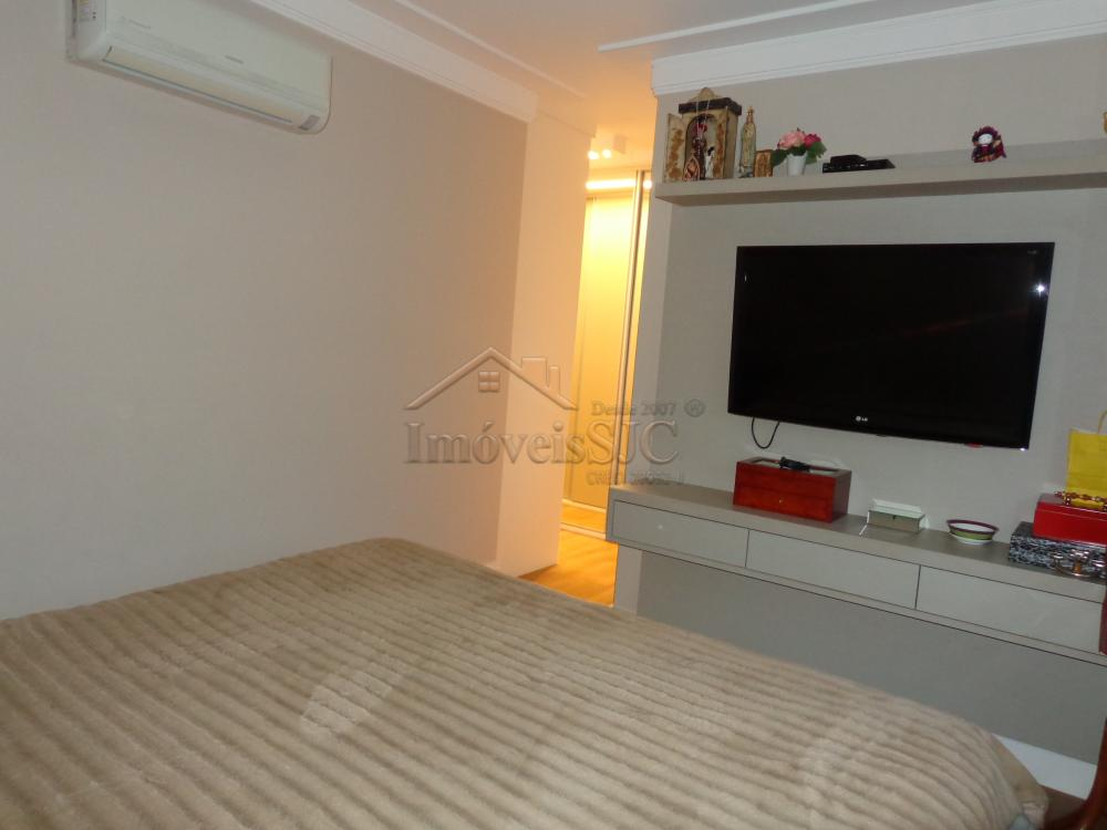 Alugar Apartamentos / Padrão em São José dos Campos apenas R$ 6.800,00 - Foto 32